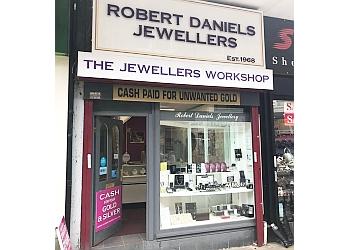 Robert Daniels Jewellers