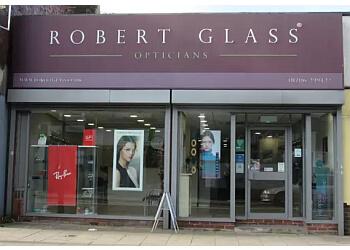 Robert Glass Opticians