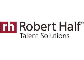 Robert Half Bristol