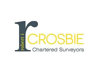 Robert I Crosbie Chartered Surveyors