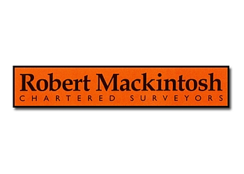 Robert Mackintosh Chartered Surveyors
