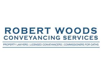 Robert Woods Conveyancing