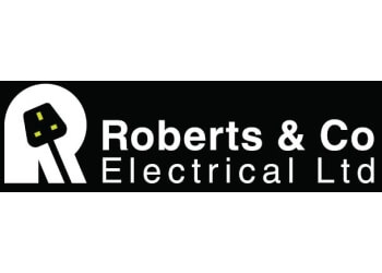 Roberts & Co Electrical Ltd.