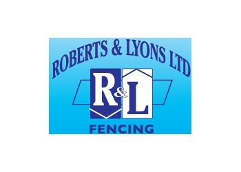 Roberts & Lyons Ltd.
