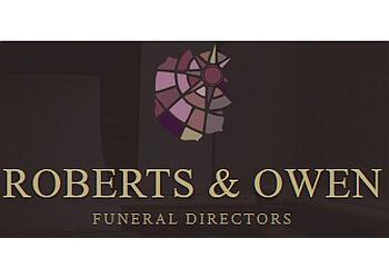 Roberts & Owen