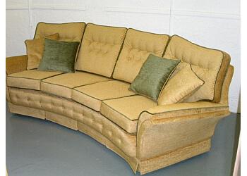 Roberts & Sumner  Upholstery