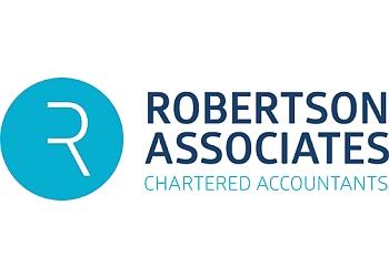 Robertson Associates Limited