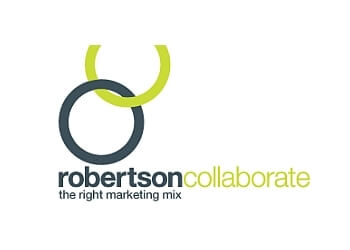 Robertson Collaborate