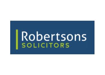 Robertsons Legal Ltd