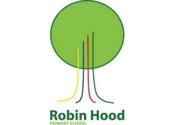 Robin Hood Primary School