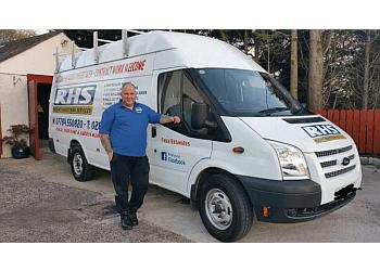 Robin's Handyman Services