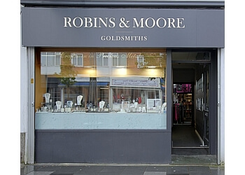 Robins & Moore Goldsmiths