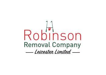 Robinson Removal Company