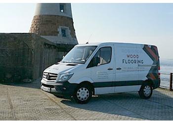 Robinson Wood Flooring