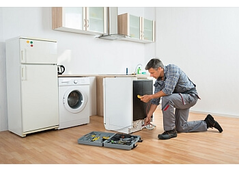 Robinsons Appliance Repairs