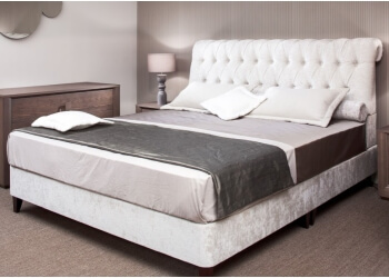 3 Best Mattress Stores In Glasgow Uk Expert Recommendations