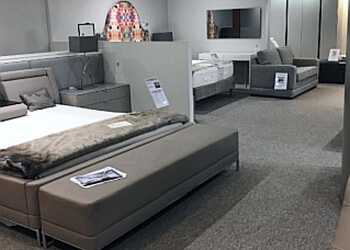 3 best mattress stores in glasgow uk top picks may 2018 for Beds glasgow