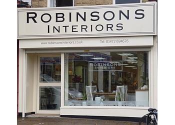 Robinsons Interiors