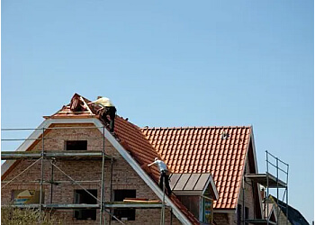 Robinsons Roofing Specialists