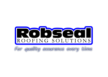 Robseal Roofing Solutions