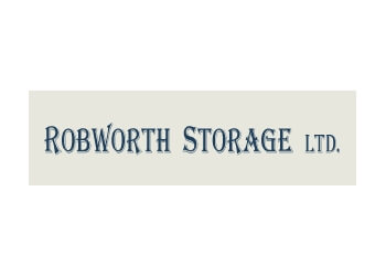 Robworth Storage Ltd.