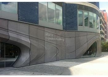 Roca London Gallery