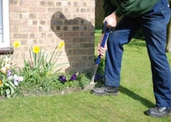 Rochdale Handyman and Gardening Services