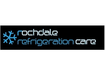 Rochdale Refrigeration Care Ltd.