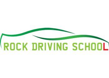 Rock Driving School