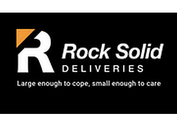 Rock Solid Deliveries
