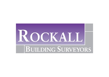 Rockall Surveyors Ltd