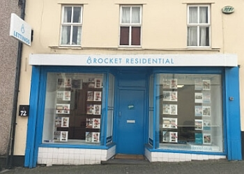 Rocket Residential