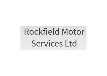 Rockfield Motor Services