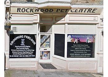 Rockwood Grooming Parlour