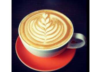Rococo Coffee House