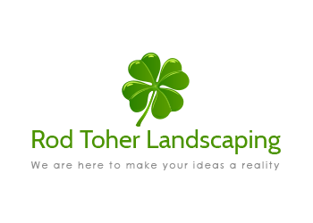 Rod Toher Landscaping