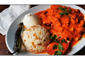 Rodi Restaurant