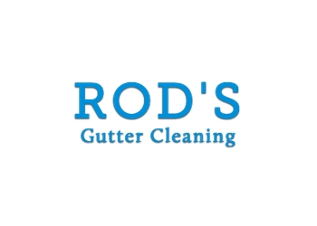 Rod's Gutter Cleaning