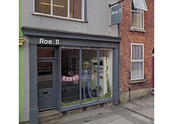 Roe 11 Hairdressing