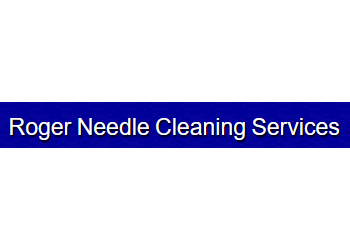 Roger Needle Cleaning Services