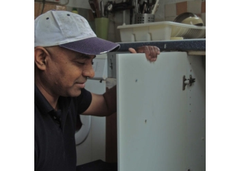 Rohana Handyman
