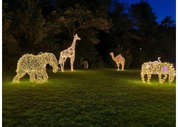 Roker Park