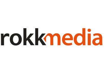 Rokk Media Ltd.