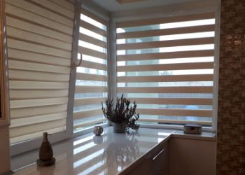 RollaBlinds