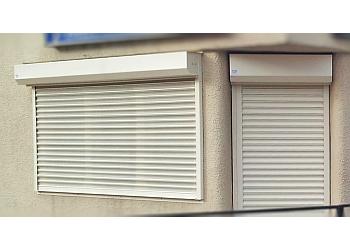 3 Best Garage Door Companies In Sunderland Uk Expert