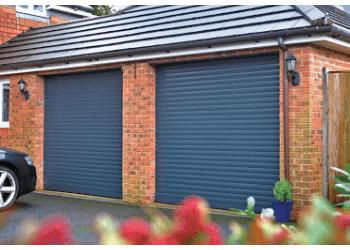 Roller Garage Doors Centre