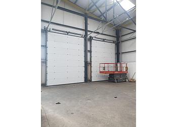3 Best Garage Door Companies In St Helens Uk Top Picks