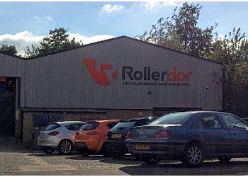 Rollerdor