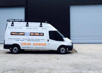 3 Best Garage Door Companies In Middlesbrough Uk Top