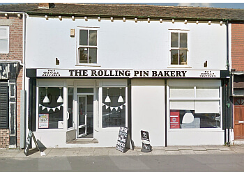Rolling Pin Bakery